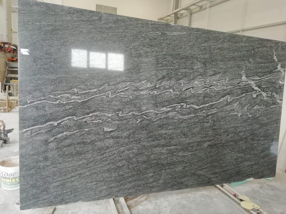 lastra granit Dimond Galaxy